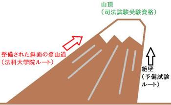 Image1_9